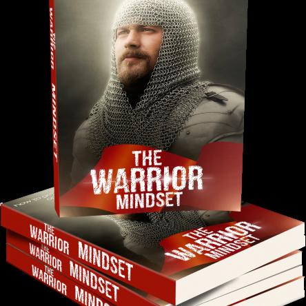 Warrior Mindset Training