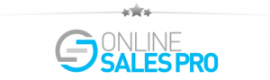 Online Sales Pro Lead Generation Tool Review